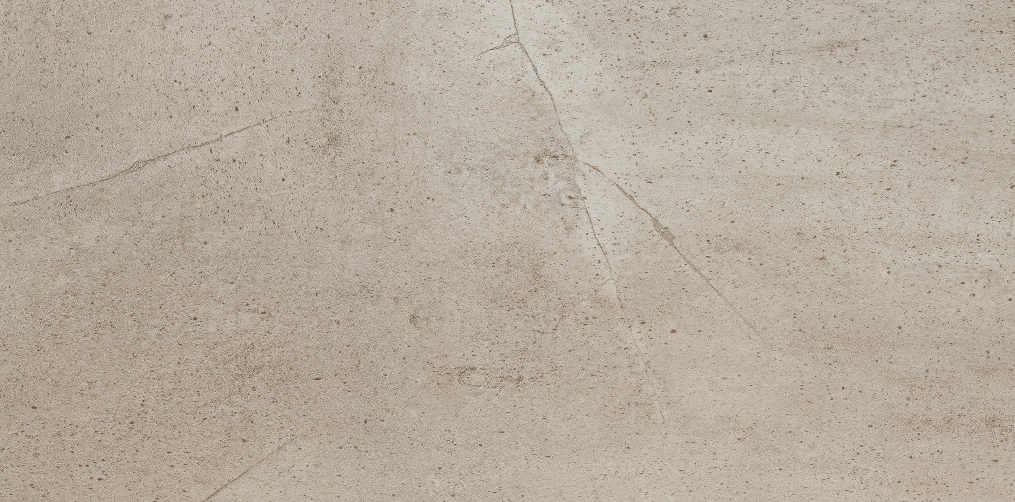 Виниловый пол Wonderful Vinyl Floor Stonecarp Сан-Вито SN 23-71