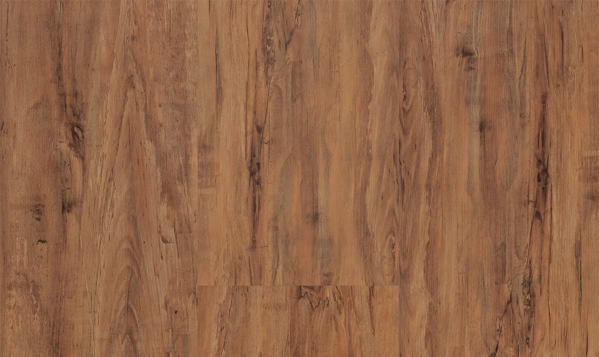 Виниловый пол Progress Wood 251 Pine Exotic
