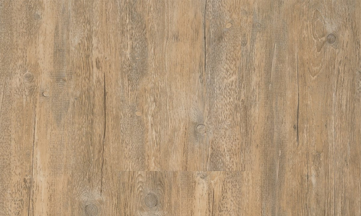 Виниловый пол Progress Wood 201 Oak Brown Limewashed