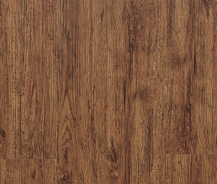 Виниловый пол Progress Wood 246 Oak Antique