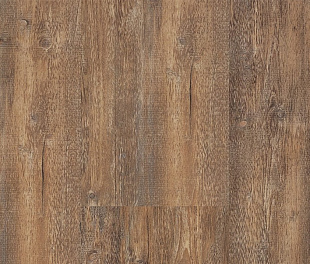 Виниловый пол Progress Wood 200 Oak Brown Old