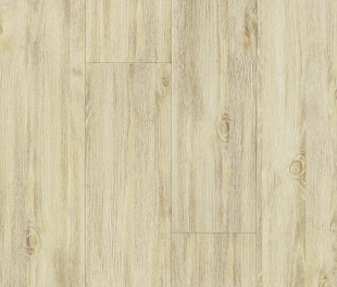 Decoria Mild Tile JW 101 Дуб Сайма