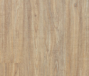 Виниловый пол Progress Wood 247 Oak Limewashed