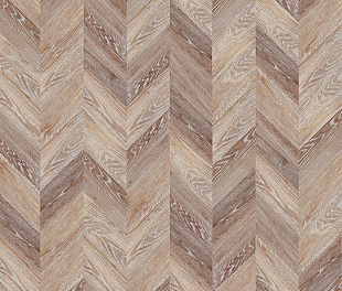 Паркет Ёлка CorkStyle Chevron Chevron Brown