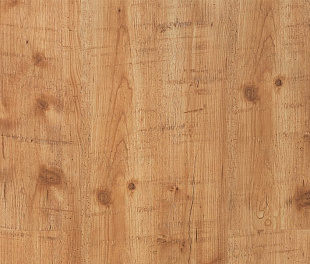 Виниловый пол Progress Wood 253 Pine Rustic