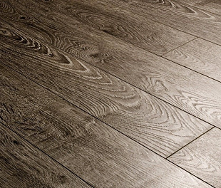 Ламинат Ecoflooring Brush Wood Дуб Онтарио 538