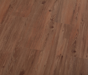 Decoria Mild Tile DW 1351 Сосна Гарда