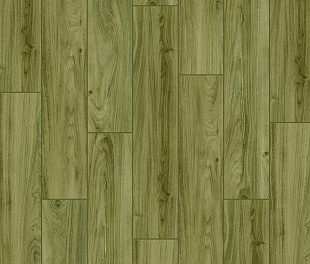 Decoria Mild Tile DW 3151 Дуб Алести
