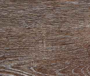 Виниловый пол Wonderful Vinyl Floor Natural Relief Палисандр DE 4372