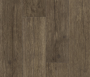 Decoria Office Tile DW 1404  Вяз Киву