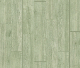 Decoria Mild Tile DW 2221 Дуб Ван