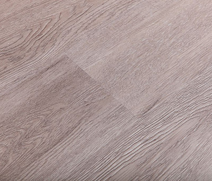 Виниловый пол Wonderful Vinyl Floor  Reggae  RG 8550-20 CALYPSO